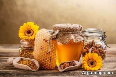 درمان آلرژی فصلی با روش های مختلف
