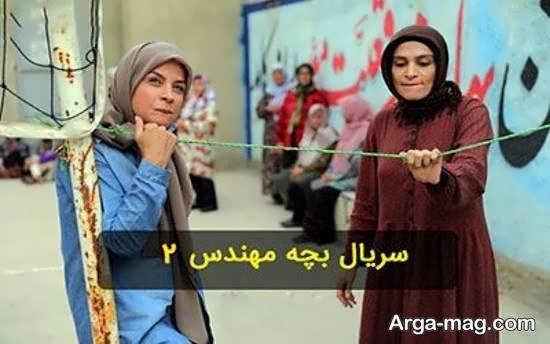 زندگینامه سیما تیراندازیکی از موفق ترین بازیگران سینمای ایران
