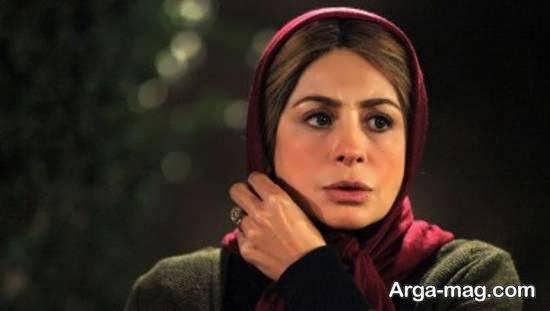 بیوگرافی سیما تیر انداز هنرپیشه ی محبوب زن ایرانی