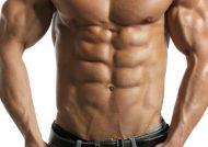 چند حرکت مفید برای تقویت عضلات شکم