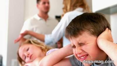 علت کوشه گیری نوجوانان