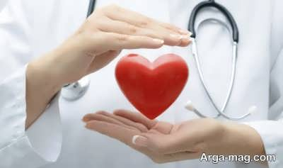 درمان چربی خون با روش های خانگی