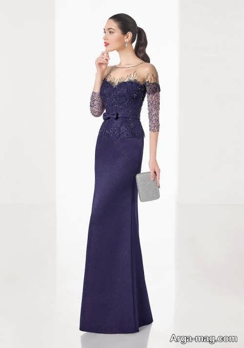 مدل لباس ترکی دخترانه زیبا