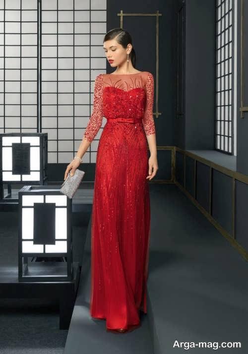مدل لباس ترکی