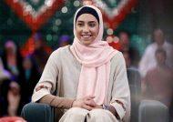 نصیحت کیمیا علیزاده برای همسرش