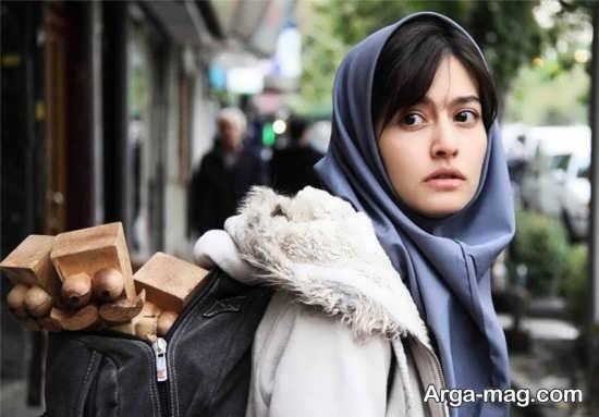 سرگذشت پردیس احمدیه
