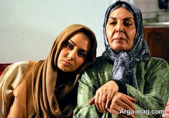 بیوگرافی زهره حمیدی