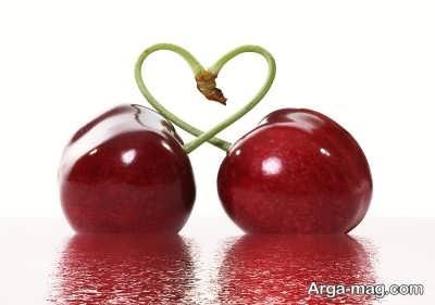 خواص گیلاس و مهم ترین فواید مصرف این میوه محبوب