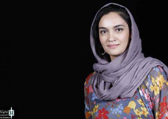 """میترا حجاز در مراسم اکران مردمی فیلم """"تپلی و من"""""""