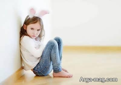 معایب و مزایای تک فرزندی
