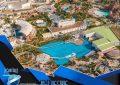 پارک آبی لند آف لجندز آنتالیا