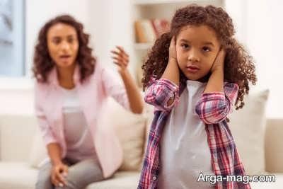 خصوصیات دوران 7 سالگی فرزندان