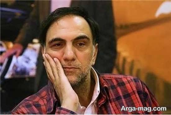 بیوگرافی حسن فتحی+عکس