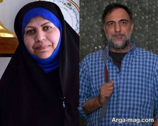 بیوگرافی خواندنی حسن فتحی