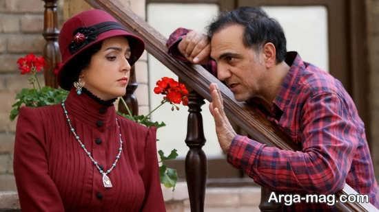 بیوگرافی جذاب حسن فتحی