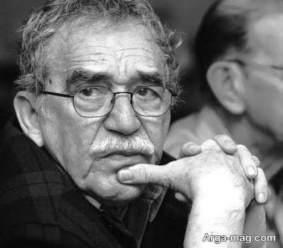 زندگینامه کامل گابریل گارسیا مارکز