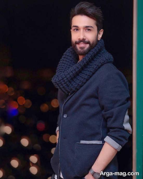 زندگی نامه جالب حسین مهری