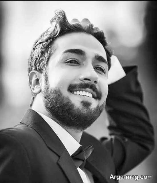 بیوگرافی کامل حسین مهری