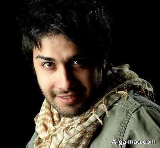 بیوگرافی جذاب و جالب حسین مهری