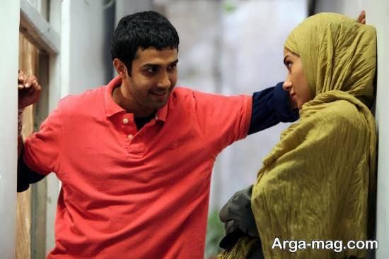 بیوگرافی خاص و جالب حسین مهری