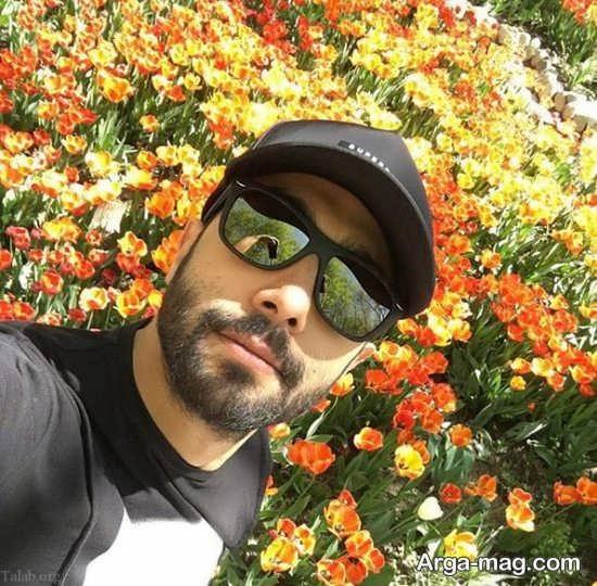 زندگی نامه شیرین و رویایی حسین مهری