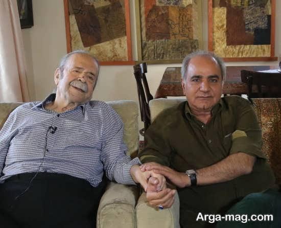 سرنوشت محمد علی کشاورز