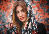 بیوگرافی سمیرا حسینی جذاب