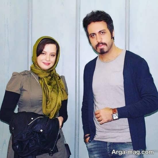 بیوگرافی از رستاک حلاج