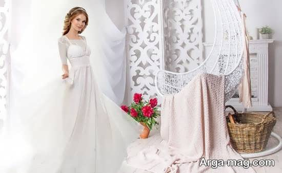 دکور آتلیه عروسی