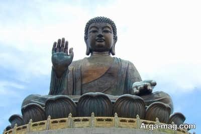 سخنان ناب بودا
