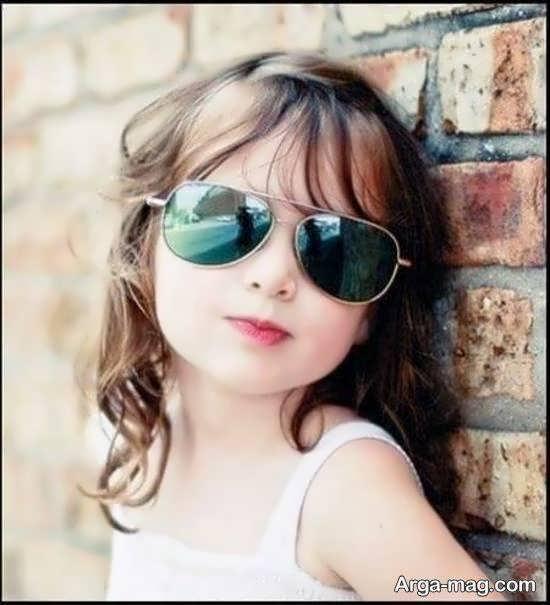 گالری فیگور عکس زیبا و جذاب دخترانه برای پروفایل