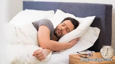 تعبیر خواب فرودگاه چیست ؟