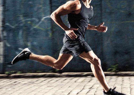 انجام تمرینات اینتروال و فواید آن بر روی سلامت بدن