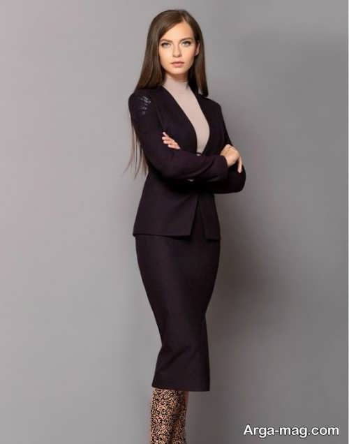 مدل لباس خواستگاری شیک و لاکچری برای دختر خانم های باوقار و جذاب