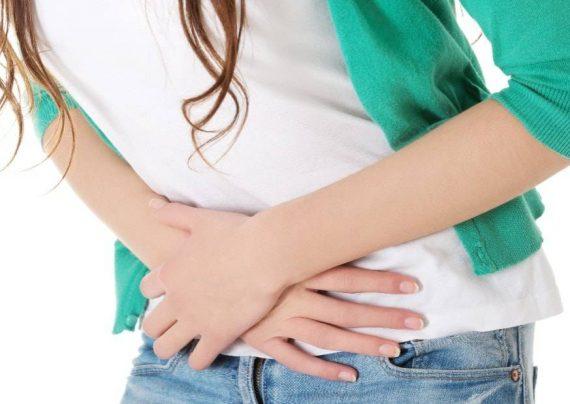آشنایی با درمان طبیعی دل درد