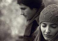 چطور می توانیم از عشق یکطرفه رهایی یابیم؟
