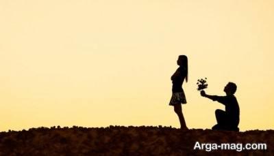 چگونه می توان از عشق یکطرفه دست کشید