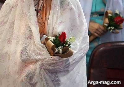 حد مجاز دخالت والدین در ازدواج
