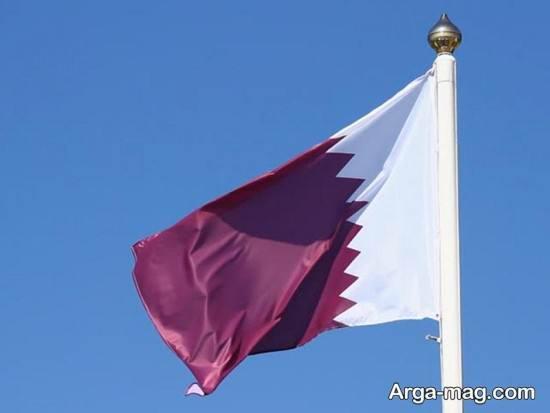 همه چیز درباره کشور قطر