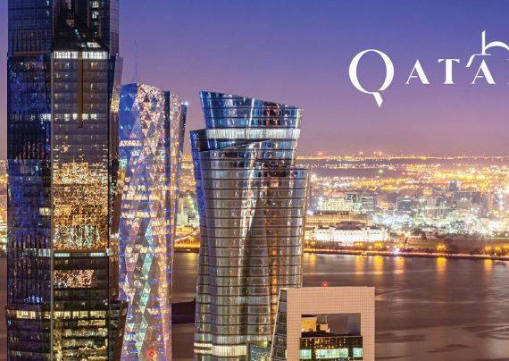 آشنایی با کشور قطر و هر چه باید درباره آن بدانید