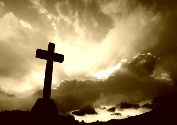 فرقه های مسیحیت