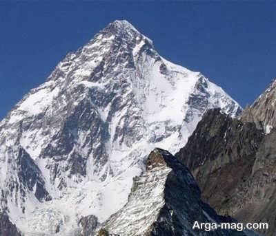 مکان دیدنی سی سخت در استان کهگیلویه