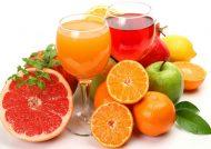 آشنایی با میوه های بدون قند