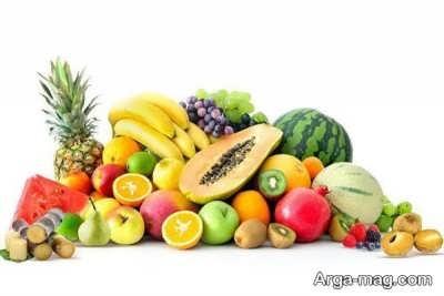 میوه های مناسب افراد مبتلا به دیابت