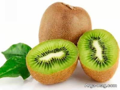 میوه های بدون قند و دارای قند کم