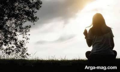 نشانه های طلاق عاطفی زن و شوهر