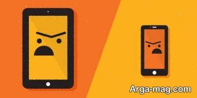 کدام یک بهتر است تبلت یا گوشی