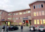 خانه معلم های مازندران