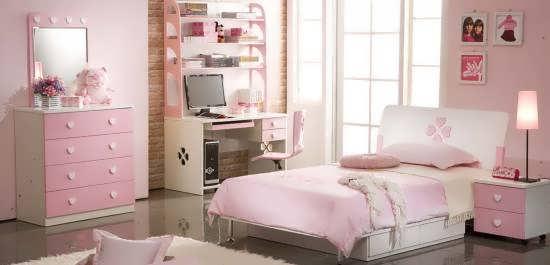 جدیدترین و زیباترین تخت خواب های تک نفره زیبا و لوکس