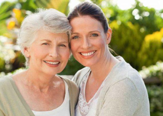 رازهای بهبود رابطه عروس با مادر شوهر